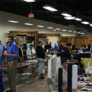Kimal Lumber (Sarasota - Fruitville Road) 1st Anniversary Celebration 11