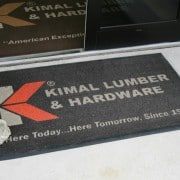 Kimal Lumber (Sarasota - Fruitville Road) 1st Anniversary Celebration 12