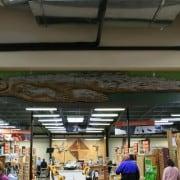 Kimal Lumber (Sarasota - Fruitville Road) 1st Anniversary Celebration 13