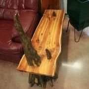 Kimal Lumber (Sarasota - Fruitville Road) 1st Anniversary Celebration 15