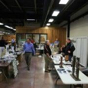 Kimal Lumber (Sarasota - Fruitville Road) 1st Anniversary Celebration 16