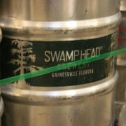 River Logger Black Lager – Now Available at Swamp Head Brewery! 19