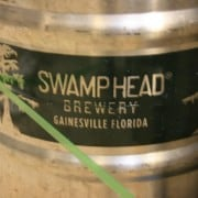 River Logger Black Lager – Now Available at Swamp Head Brewery! 20