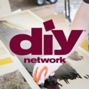 Goodwin Company on DIY's Barnwood Builders 2