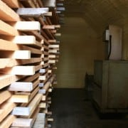 "Kiln Drying - The ""Inside"" Secrets 7"
