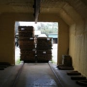 "Kiln Drying - The ""Inside"" Secrets 15"