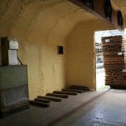 "Kiln Drying - The ""Inside"" Secrets 16"