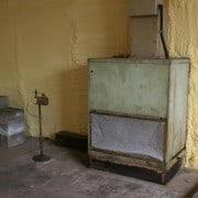 "Kiln Drying - The ""Inside"" Secrets 17"