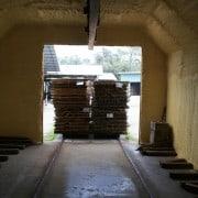 "Kiln Drying - The ""Inside"" Secrets 20"