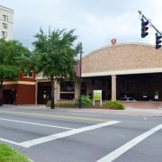 Firestone Building Honored by Florida Trust for Historic Preservation 1