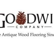 Goodwin Company