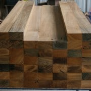 Take a Look at this Beautiful Heart Cypress 1