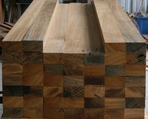 Take a Look at this Beautiful Heart Cypress 1