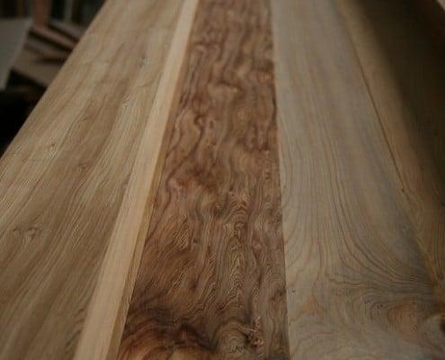 Take a Look at this Beautiful Heart Cypress 3