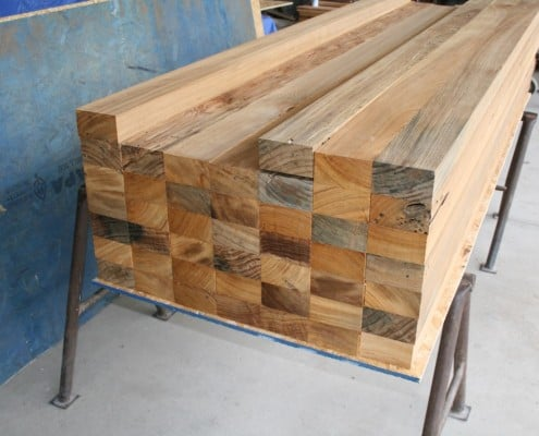 Take a Look at this Beautiful Heart Cypress 4