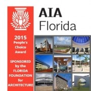 AIA 2015 People's Choice Awards – Your Vote is Important! 2