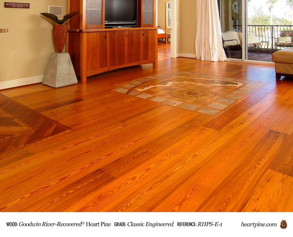 Photo Gallery Wood Flooring