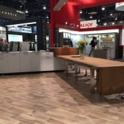 The KBIS Showstopper! 5