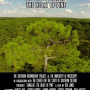 Longleaf: The Heart of Pine 1