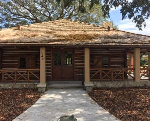 Restoring a Biscayne Park Beauty 1