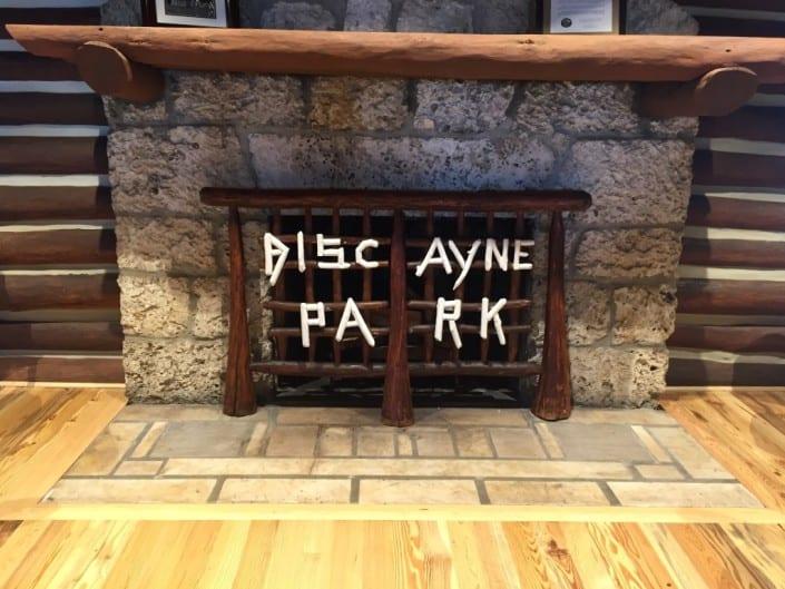 Restoring a Biscayne Park Beauty 3