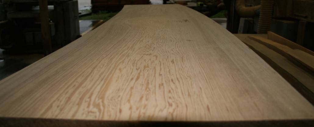 ... Another Sinker Cypress Creation 5 ...