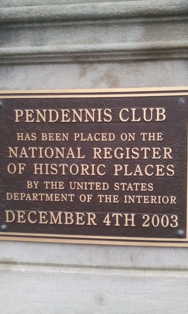 When Cypress Meets Pendennis! 14