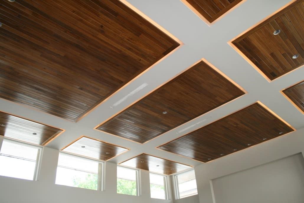 Another Zero-Energy, LEED Certified Home 3