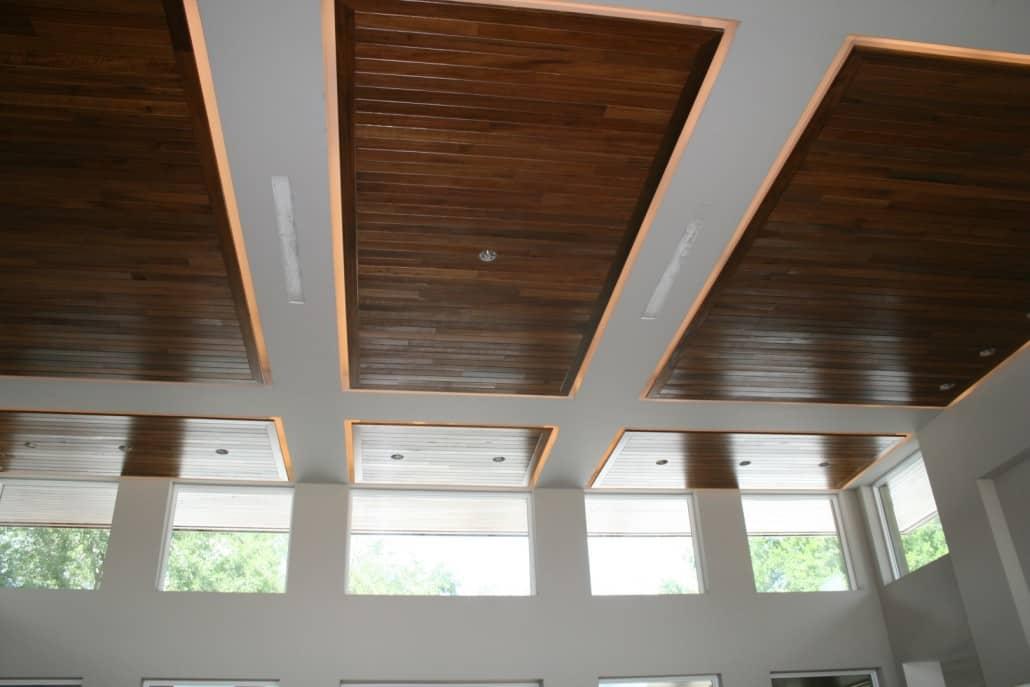 Another Zero-Energy, LEED Certified Home 4