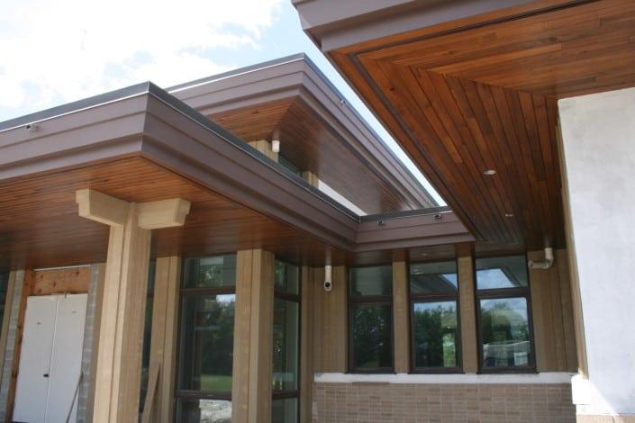 Another Zero-Energy, LEED Certified Home 7