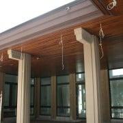 Another Zero-Energy, LEED Certified Home 9