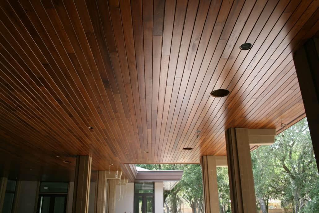 Another Zero-Energy, LEED Certified Home 10