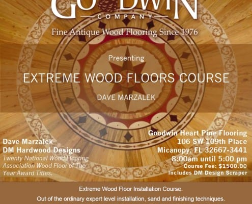 Homeowners   Wood Flooring