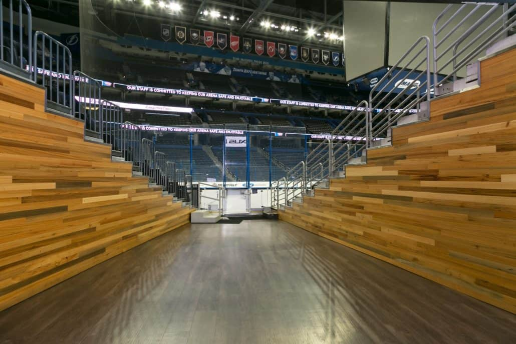 Go Bolts River Recovered 174 Heart Cypress Amalie Arena