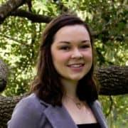 Lauren Coley
