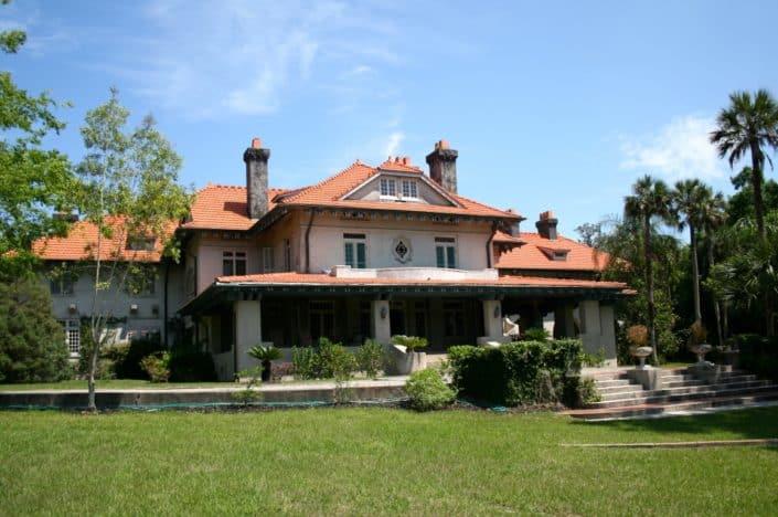 Sydonie Mansion 11