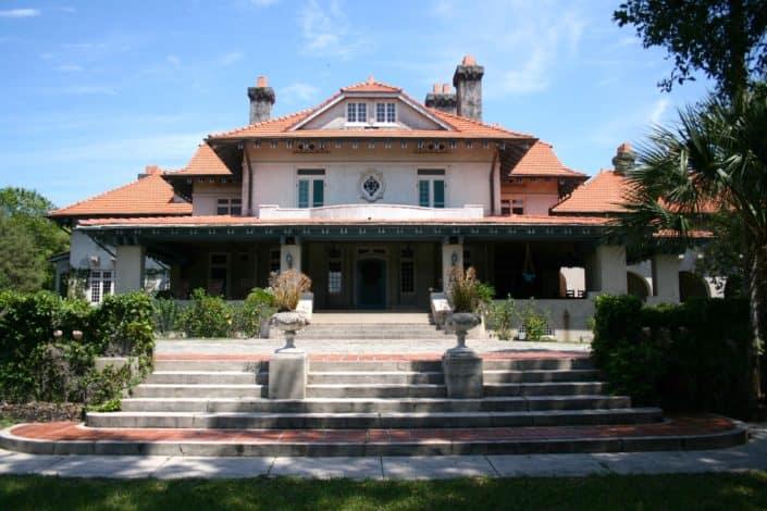Sydonie Mansion 15