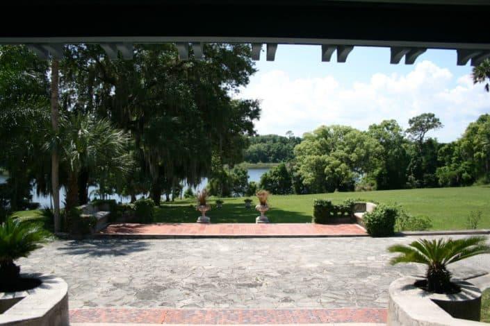 Sydonie Mansion 17