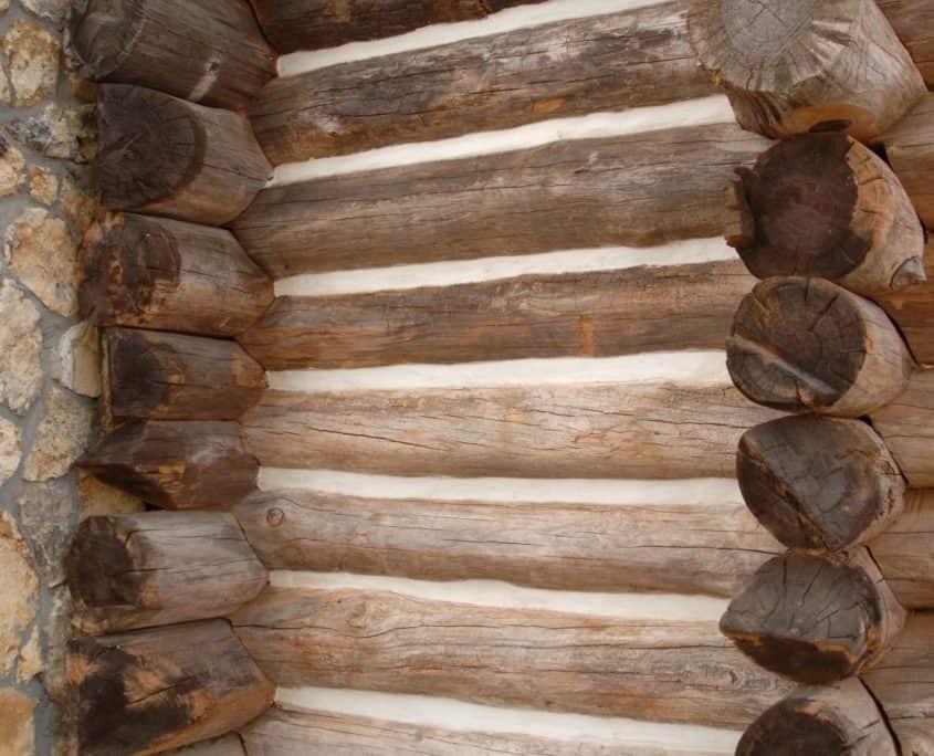 brownwood