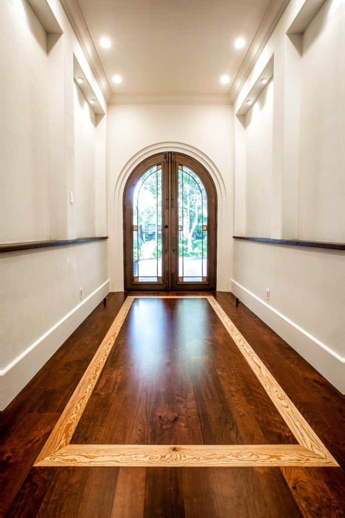 Southwind Wood Flooring