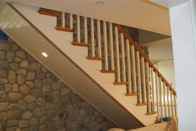 Superieur ... Woodmeister Master Builders. Stairs