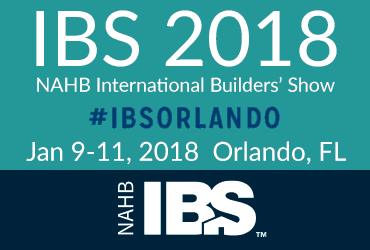 IBS2018