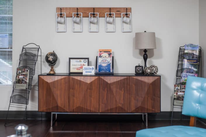 Wild Black Cherry Wood Feature Walls and Accents