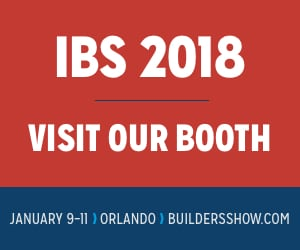 IBS 2018