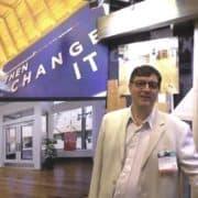 Video Re-Cap of IBS