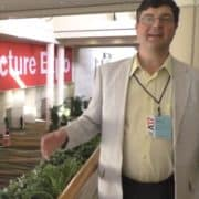 American Institute of Architects (AIA) Convention Re-Cap