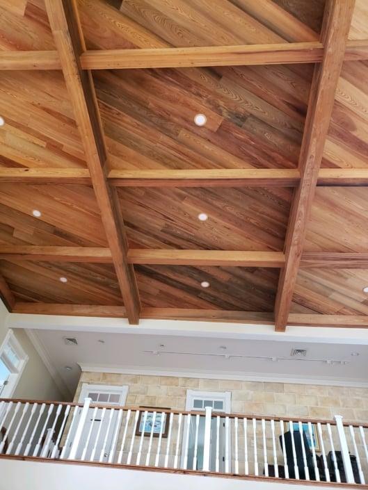 Antique Wood Design – We Do That, Too!