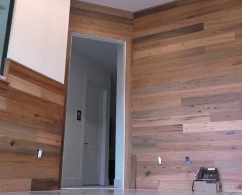 Sneak Peek: River-Recovered® Heart Cypress