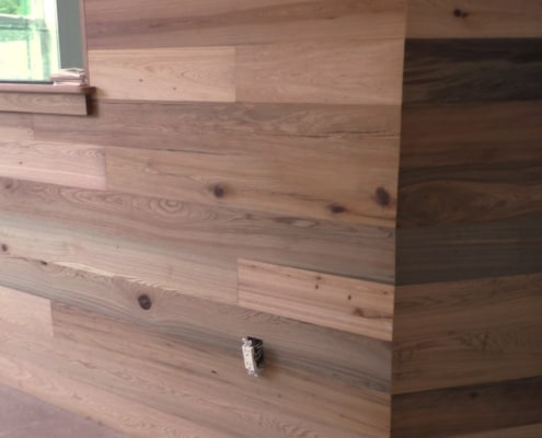 Sneak Peek: River-Recovered® Heart Cypress