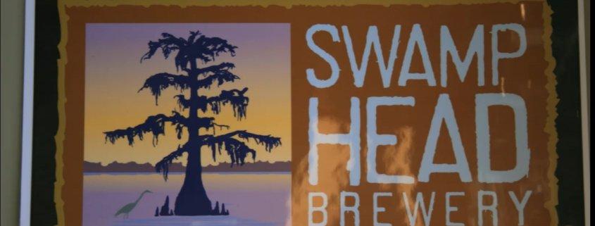 Swamphead Wetlands